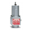Байпассный клапан Т-166-1,5 «CORKEN» (США)