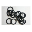 Кольцо насоса НСВГ 022-028-36-2-3