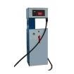 Колонка топливозаправочная УЗСГ 01-01Е однорукавная