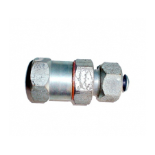 Клапан скоростной 6358