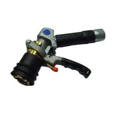 Газораздаточный пистолет LPG 470 (Италия)