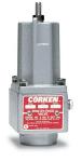 Байпассный клапан Т-166-1,25 «CORKEN» (США)