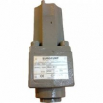 Байпассный клапан PRO C100 Europump (Италия)