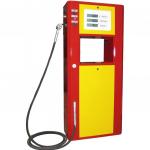 Колонка топливозаправочная Колонка УЗСГ 01-1ЕВ однорукавная