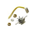 Рем. комплект турбинного расходомера для УЗСГ-01