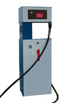 Колонка топливозаправочная УЗСГ 01-01